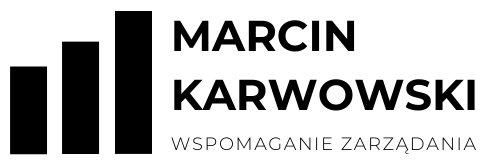 karwowski.biz – Marcin Karwowski